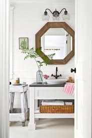 Bathroom Decorating Accessories And Ideas 100 Best Bathroom Decorating Ideas Decor Design