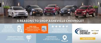 100 Craigslist Eastern Nc Cars And Trucks Asheville Chevrolet Serving Waynesville Hendersonville
