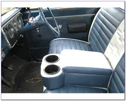 Used Bench Seats For Chevy Trucks - Bench : Home Design Ideas ... 1995 Toyota Tacoma Bench Seats Chevy Truck Seat Hot Rod With 1966 C10 Bench Seat 28 Images Craigslist Chevelle Front Unforgettable Photos Design Used Chevrolet For Sale Covers Luxury 1971 Custom Assorted Resource 1969 Cover 1985 51959 Chevroletgmc Standard Cab Pickup Pleats Awesome Bright White 2017 Ram 4500 Soappculture Com Fantastic Upholstery Outdoor Fniture S10 Best Of Split
