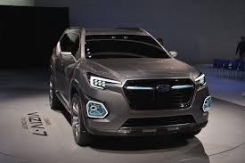 100 Subaru Truck 2020 Baja Pickup Concept And Price 2019 2020 Cars