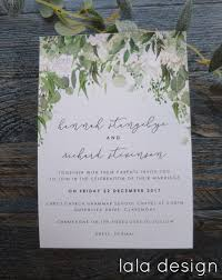 Wedding Invites Perth Wa