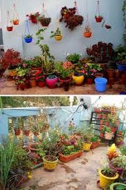 402 Best Indian Garden Images On Pinterest