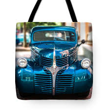1945 Dodge Pickup Truck Tote Bag For Sale By Lynne Jenkins 1952 Dodge B3 Pickup Original Flathead Six Four Speed Youtube 40s Dodge Truck Rat Rod Hot Rods Pinterest 1945dodgepickupcustompaint Car For Sale 1945 Truck 3 Tons 1949 With A Cummins 6bt Diesel Engine Swap Depot Halfton Classic Photos Jobrated Trucks Advertising Campaign 51947 Fit The Wc Series Wikipedia How Ford Made America Fall In Love Pickup Trucks 2019 20 Top Upcoming Cars