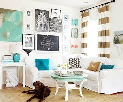 Bud Living Room Ideas