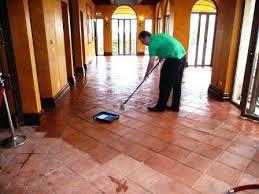 sealing tile floor design how to seal tile floor inspiring