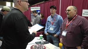100 Truck Driving Jobs In Williston Nd Job Seekers Thinking About Plan B The Dickinson Press