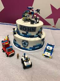 Pin By Eva Mendoza On My Cakes In 2018 | Pinterest | Birthday, Lego ... Lego City 60194 Arctic Scout Truck Purple Turtle Toys Australia Amazoncom Lego Police Car Games City Mobile Unit 60044 Overview Boxtoyco Undcover Complete Walkthrough Chapter 2 Guide Tow Trouble 60137 Walmartcom Itructions 7638 9 Awesome Building Sets For Young Makers Grand Prix 60025 Review Video Dailymotion Mountain Headquarters 60174 Here Is How To Make A 23 Steps With Pictures Ebay