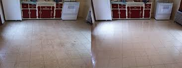 tile floor cleaning maintenance hanover pa