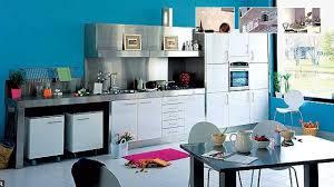 choisir une cuisine comment bien choisir sa cuisine côté maison