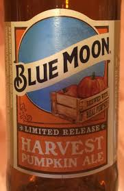 Harvest Moon Pumpkin Ale by 152 Best Beer Images On Pinterest