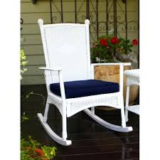 White Cane Rocking Chair – Earthfire.co Mid19th Century St Croix Regency Mahogany And Cane Rocking Chair Wicker Dark Brown At Home Seating Best Outdoor Rocking Chairs Best Yellow Outdoor Cheap Seat Find Deals On Early 1900s Antique Victorian Maple Lincoln Rocker Wooden Caline Cophagen Modern Grey Alinum Null Products Fniture Chair Rocker Wood With Springs Frasesdenquistacom Parc Nanny Natural Rattan