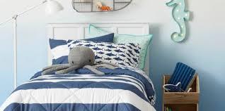 target introduces gender neutral kids bedding sets what s trending