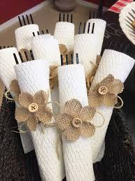Best 25 Napkin Holders Ideas On Pinterest Wedding Rings In Diy Decorations 14
