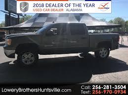 100 Used Trucks Huntsville Al Cars Brownsboro AL Cars AL Lowery