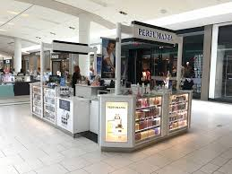 Www.perfumania - Best Sale Agaci Store Printable Coupons Cheap Flights And Hotel Deals To New Current Bath Body Works Coupons Perfumania Coupon Code Pin By Couponbirds On Beauty Joybuy August 2019 Up 80 Off Discountreactor Pier 1 Black Friday Hours 50 Off Perfumaniacom Promo Discount Codes Wethriftcom Codes 30 2018 20 Hot Octopuss Vaporbeast 10 Off Free Shipping