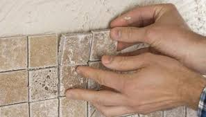 the best way to clean tile after grouting homesteady
