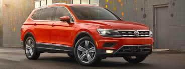 What song is playing in the new 2018 Volkswagen Tiguan mercial