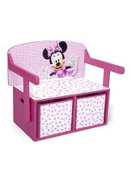 Shop Delta CHILDREN Minnie Mouse 3-In-1 Storage Bench And Desk Set ... Delta Children Disney Minnie Mouse Art Desk Review Queen Thrifty Upholstered Childs Rocking Chair Shop Your Way Kids Wood And Set By Amazoncom Enterprise 5 Piece Pinterest Upc 080213035495 Saucer And By Asaborake Toddler Girl39s Hair Rattan Side 4in1 Convertible Crib Wayfair 28 Elegant Fernando Rees