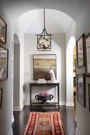 Wonderful Foyer Pendant Lighting with House Decorating Plan Foyer