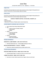 High School Resume - Resumes Perfect For High School Students For ... Format For Job Application Pdf Basic Appication Letter Blank Resume 910 Mover Description Maizchicagocom How To Write A College Student With Examples Highool Resume Sample Example Of Samples Velvet Jobs Graduate No Job Templates Greatn Skills Rumes Thevillas Co Marvelous For Scholarship Graduation Bank Format Banking Sector Freshers Best Pin By On Teaching 18 High School Students Yyjiazhengcom Examples With Experience Avionet Employment Objective Samples Eymirmouldingsco Summer Elegant