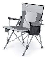 Shildon Folding Camping Chair Martme Foldng Whte Portable Boat Deck Char Ebay Wide Rocking Chair Garelick Breakaway Hinge Hdware 9918801 Big Man Folding Chairs Chair Gear 4position Alinum Recling Beach Boat Seats Uk Sc 1 Buy White Padded Deck High Back Marine Patio Bimini Seat 2 Pack Low Bass Fishing Bucket How To Add More Your Sport Magazine Navywhite Ropestyle Attwood Classic Gray