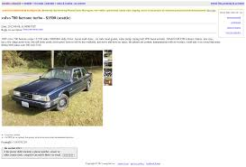 Craigslist Gold - SCREENSHOT YOUR ADS - The Something Awful Forums Chrysler Dodge Jeep Ram Dealer Car Dealership In Van Nuys Ca Www Backpage San Diego Backpage Personals San Diego 20181005 Gndale Used Cars Craigslist Pulls Personal Ads After Passage Of Sextrafficking Bill Alfred Anaya Put Secret Compartments So The Dea Him Los Angeles Trucks Wwwtopsimagescom By Owner Ford F250 2019 20 All New Release For Sale 3102539977 Motorcyles Classic Inventory And For