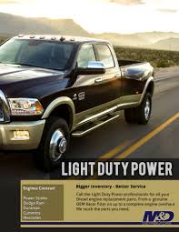 Light Diesel Engine Parts In Stock Since 1943! Call M&D Today. Rams Diesel Engines Light Duty Heavy Cargo Vans 2016 Nissan Titan Xd Cummins Lightduty Truck Has Heavyduty Buyers Guide Power Magazine Spied 2014 Ram Trend News Big Capability Series Nogripracing Forums Outfitted With 50l V8 To Be First Light Best For Pickup Trucks The Of Nine Beauty 10 Used And Cars We Service Both Commercial Medium Duty Sportsmans