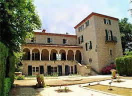 chambre d hote pyrenee orientale chambres d hôtes prades 66 castell