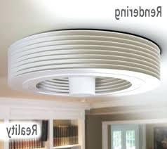 adorable 70 exhale ceiling fan design decoration of exhale