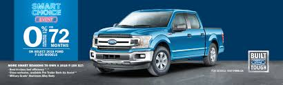 Toronto Ford Dealership | Thorncrest Ford Car Dealer Ontario Basil Ford New Dealership In Cheektowaga Ny 14225 Trucks Or Pickups Pick The Best Truck For You Fordcom Dealer Plymouth Mn Used Cars Superior Dealership Near Me With La Porte Spitzer Hartville Dealers Akron Oh Lifted For Sale Louisiana Dons Automotive Group Indianapolis Circa June 2016 A Local Car And Lafayette 2017 Midway Center Kansas City Mo 64161 Capitol San Francisco Bay Area Jose Ca Lexington Ky Paul Miller
