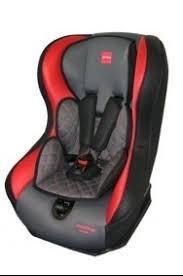 siege bebe aubert siège auto aubert achats pour bébé forum grossesse bébé