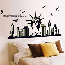 Removable Wall Stickers Art Decals Quotes Wallpapers Living Room Kitchen Bedroom Decorations Various Sizes And Paintings