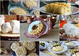cuisine algerienne gateaux traditionnels gâteaux algériens 2017 traditionnels et modernes le cuisine