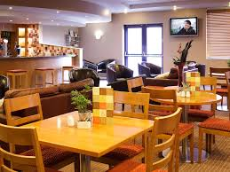 Country Kitchen Restaurant Good Home Design Classy Simple At Interior Ideas