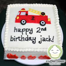 Stuffed Cakes: Fire Truck Cake Fire Truck Cake Tutorial How To Make A Fireman Cake Topper Sweets By Natalie Kay Do You Know Devils Accomdates All Sorts Of Custom Requests Engine Grooms The Hudson Cakery Food Topper Fondant Handmade Edible Chimichangas Stuffed Cakes Youtube Diy Werk Choice Truck Toy Box Plans Gorgeous Design Ideas Amazon Com Decorating Kit Large Jenn Cupcakes Muffins Sensational Fire Engine Cake Singapore Fireman