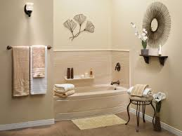 Bathrooms Design : Lowes Bathroom Remodel Rebath Costs Pictures Of ... Kitchen Design Kitchen Remodeling Cool Free Design Capvating Home Depot Reviews 47 On Deck Centre Digital Signage Youtube Cabinet Exotic Software Planner Mac Custom Closet Ikea Er Organizer Canada Cabinets Lowes Or Warehouse Near Me 56 For Your Designer Walnut Porter Picture