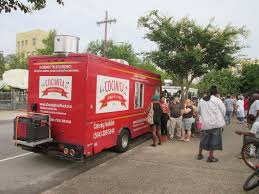 8 Best Pop-Up Dining Spots In New Orleans Kombi Food Truck De Comida Boteco Em Brasilia E Um Vw Bus Linda Stapleton Moms Love Trucks Find Out What Life Is Really Like June Rodeo Offline Raleigh Category I Would Buy It Again A Bolder Table Personal Chef Comida Do Sul Perth Food Truck Edmton Scene Keeps Growing 8 Best Popup Ding Spots In New Orleans Brazilian Poetna Facebook Station En Cdmx 3 Taciones Camiones Con Slings Tacos At Infinite Monkey Theorem Lodo Bites Launches Belgium Vs Bobby Flay The Wafels Dinges Sustenance