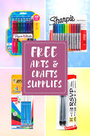 Get FREE Arts And Crafts Samples At Get It Free! Claiming ... Grumbacher Finest Artists Watercolors Dblick Promo Codes Restaurants In City Center Newport News Peachtree Petals Coupon Code Twoleavesandabud Istock April 2018 Triumph 800 Deals Flower Shopping Com American Aed Cradles To Crayons On Twitter Were Proud Be One Of Soho Grand Hotel Discount Crest Honda Service Nashville Tn Fall 2015 F21 We Made Too Much Mens