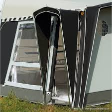 Isabella Door Canopy For Awning Standard Coal | You Can Caravan Isabella Capri Lux Awning Bromame Isabella Forum Awning In Winterbourne Bristol Gumtree Isabella Ambassador Seed Prisma Urban Sand Curtains You Can Caravan Curtain Elastic Spares Capri Awnings Awnings Canopies Obelinkcouk Ambassador 1050 Stevenage Shadow Sun Canopy Size Chart Connect Eclipse For Magnum 2015 Add On Porch