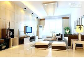 lights for lounge room indirect lighting ideas for living room