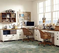 Stunning Whitney Corner Desk Set Desk Set Corner Desk And Pottery