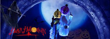 Fiber Optic Pumpkin For Sale by Sz Fashion Luminous Technology Co Ltd