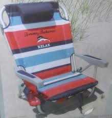 Tommy Bahama Backpack Beach Chair Red Wht & Blue Lightweight ... Folding Beach Chair W Umbrella Tommy Bahama Sunshade High Chairs S Seat Bpack Back Uk Apayislethalorg Quality Outdoor Legless 7 Positions Hiboy Storage Pouch Folds Cheap Directors Padded Wooden Costco Copa Blue The Best Beaches In Thanks This Chair Rocks Well Not Really Alameda Unusual Ideas Ken Chad Consulting Ltd Beautiful Rio With Cute Design For Boy Sante Blog Awesome Your Laying Fantastic Tommy With Arms Top 39