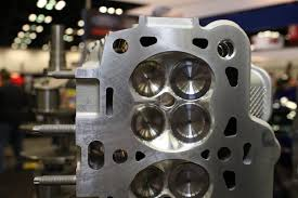 Inside Ford Racing's New 5.2 Coyote Crate Engine A52XS 17802827 Copo Ls 32740l Sc 550hp Crate Engine 800hp Twinturbo Duramax Banks Power Ford 351 Windsor 345 Hp High Performance Balanced Mighty Mopars Examing 8 Great Engines For Vintage Blueprint Bp3472ct Crateengine Racing M600720t Kit 20l Ecoboost 252 Build Your Own Boss Now Selling 2012 Mustang 302 320 Parts Expands Lineup Best Diesel Pickup Trucks The Of Nine Exclusive First Look 405hp Zz6 Chevy Hot Rod