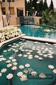 157 best Floating Pool Decorations images on Pinterest