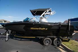 100 Mastercraft Truck Equipment 2018 XStar Power Boat For Sale Wwwyachtworldcom