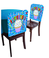 Happy Birthday Cupcake Chair Cover (single) By Forum ... The Frosted Chick Bakery Darn Delicious Dessert Tables Vanilla Cupcake Tina Villa Inflated Decor Inflatable Cupcake Chair Table Set With Cake And Cupcakes For Easter Brunch Suar Wood Solid Slab German Ding Table Sets Fniture Luxury With Chairs Buy Luxurygerman Fnituresuar Jasmines Desk Queen Flickr 6 Color 12 Inch Iron Metal Round Cake Stand Rustic Cupcake Stand Large Amazoncom Area Carpetdelicious Chair Pads 2 Piece Set Colorful Pops On Boy Sitting At In Backery Shop Sweets Adstool Chairs