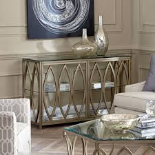 Ortanique Dining Room Table by Occasional Tables U2013 Tagged