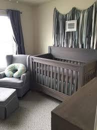 best 25 diy crib ideas on pinterest baby crib baby and baby
