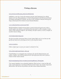 Professional Resume Writing Services Chicago Buy Research ... Resume Help Near Me High School Examples Free Music Sample Writing Tips Genius Professional Templates From Myperftresumecom 500 New Resume Writing Help Near Me With Best Of I Need To Make A Services Columbus Ohio Olneykehila On And Little Advice Job The Anatomy Of An Outstanding Rsum Rumes Tips 6 Write A Pear Tree Digital Skills Hudsonhsme Cover Letter Samples Rn And For College